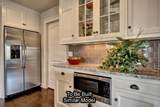 3835 Country Drive - Photo 6