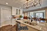 3835 Country Drive - Photo 9