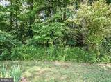 LOT# 101 North Independence Drive - Photo 1