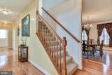 1801 Kings Forest Trail - Photo 13