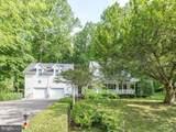 3480 Brookeside Drive - Photo 3