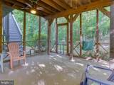 3480 Brookeside Drive - Photo 9