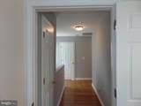 4922 Ivanhoe Avenue - Photo 11