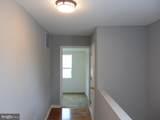 4922 Ivanhoe Avenue - Photo 12