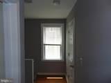 4922 Ivanhoe Avenue - Photo 17
