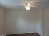 4922 Ivanhoe Avenue - Photo 19