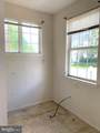 21820 Kelsey Square - Photo 10