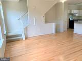 21820 Kelsey Square - Photo 14
