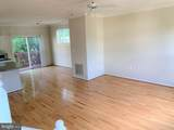 21820 Kelsey Square - Photo 16