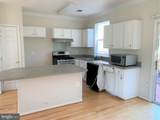 21820 Kelsey Square - Photo 18