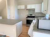 21820 Kelsey Square - Photo 19