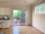 21820 Kelsey Square - Photo 20