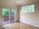21820 Kelsey Square - Photo 21