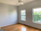 21820 Kelsey Square - Photo 22