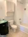 21820 Kelsey Square - Photo 26