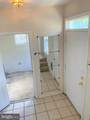 21820 Kelsey Square - Photo 9
