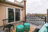 2327 Boston Street - Photo 40
