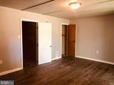 10171 Campus Way - Photo 10