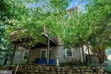 2570 Hidden Cove Road - Photo 28