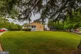 1607 Burris Road - Photo 13
