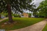 1607 Burris Road - Photo 19