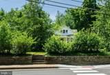 606 Columbia Street - Photo 8