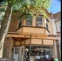 681 Haddon Avenue - Photo 1