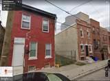 1542 Cleveland Street - Photo 1