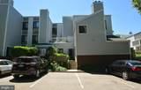 1750 Oakwood Terrace - Photo 2
