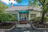1750 Oakwood Terrace - Photo 21