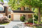 6335 Chaucer View Circle - Photo 2
