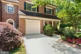 6335 Chaucer View Circle - Photo 3