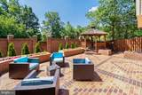 6335 Chaucer View Circle - Photo 53