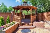 6335 Chaucer View Circle - Photo 54