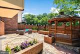 6335 Chaucer View Circle - Photo 55