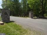 210 Cove Mt Drive - Photo 31