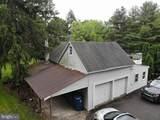 6208 Mechanicsville Road - Photo 31