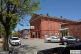 66 Carrollton Avenue - Photo 8