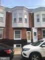 136 Fitzgerald Street - Photo 2