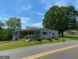 901 Kessel Road - Photo 24