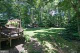 10616 Canterberry Road - Photo 39