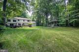 10616 Canterberry Road - Photo 41