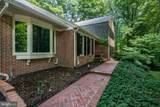 10616 Canterberry Road - Photo 42