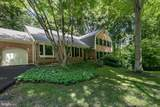 10616 Canterberry Road - Photo 43