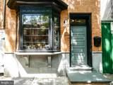 728 6TH Street - Photo 1