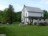 2636 Heidlersburg Road - Photo 14