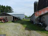 2636 Heidlersburg Road - Photo 17