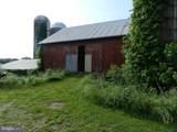 2636 Heidlersburg Road - Photo 18