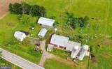 2636 Heidlersburg Road - Photo 2