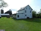 2636 Heidlersburg Road - Photo 36